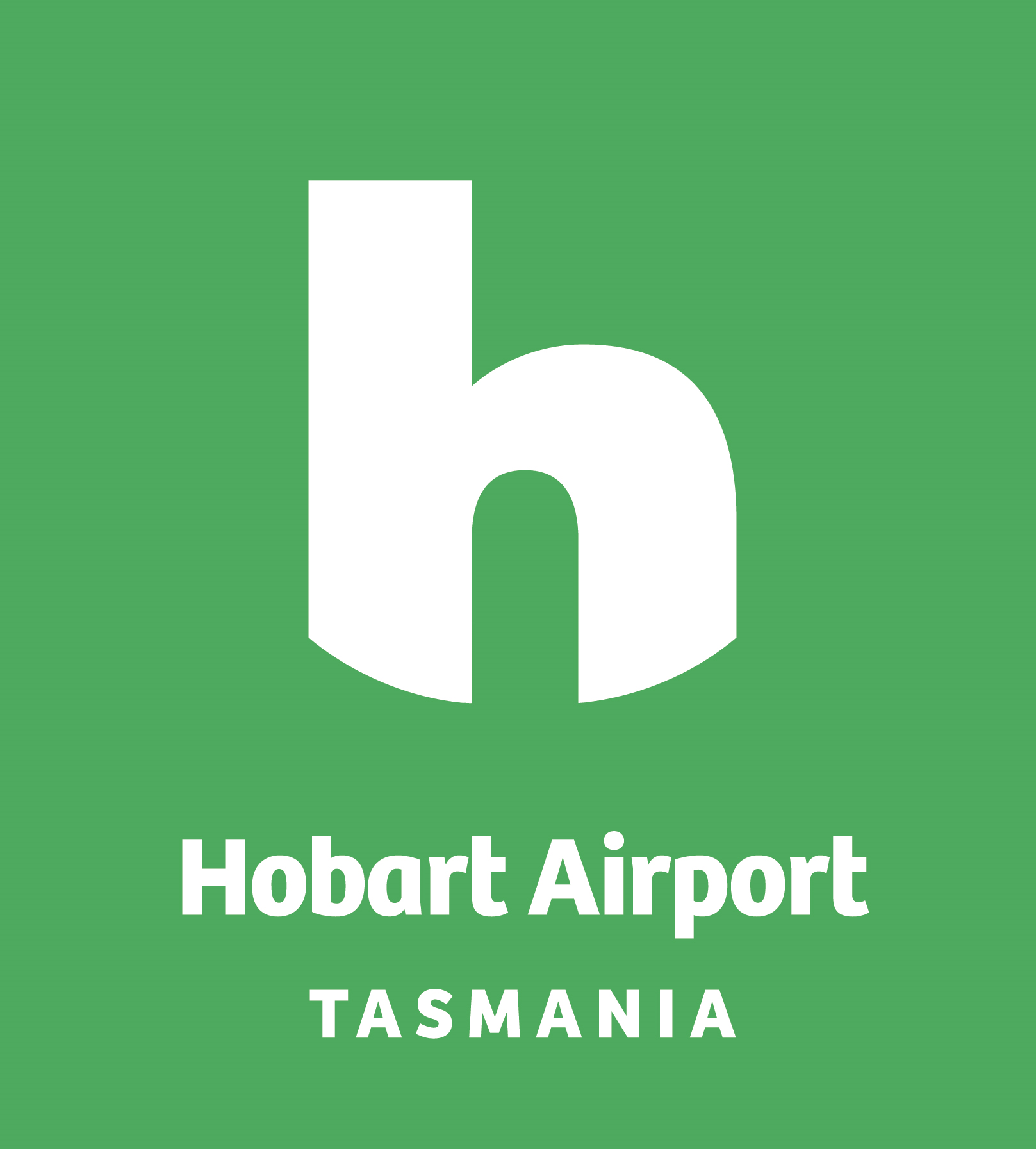 Permits at Hobart Airport
